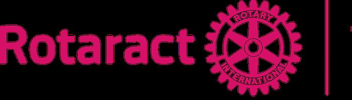 Rotaract Club Riesa